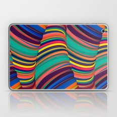Mapel Laptop & iPad Skin