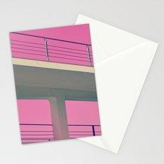 #108 Stationery Cards