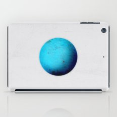 Element: Water iPad Case