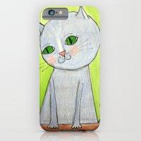 Zane iPhone 6 Slim Case