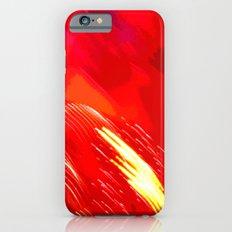 Valentine Heartquake iPhone 6s Slim Case