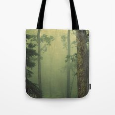A Place Only We Know Tote Bag