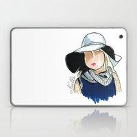 Stella Laptop & iPad Skin
