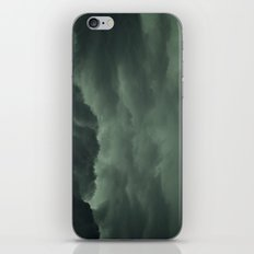 Witches Brew I iPhone & iPod Skin