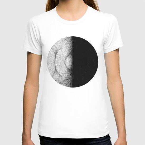 Mutual Core T-shirt