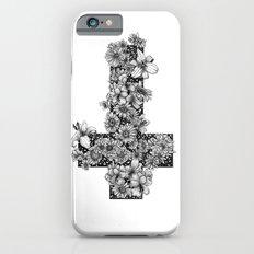 Dusk/Dawn iPhone 6 Slim Case