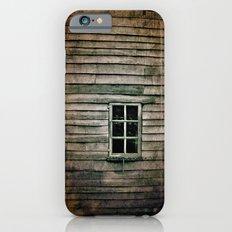 nook iPhone 6s Slim Case