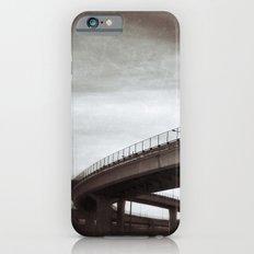 Ramps One iPhone 6 Slim Case