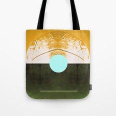 Sol Tote Bag