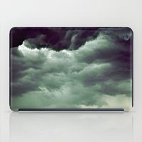 Witches Brew III iPad Case