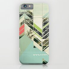 Solara iPhone 6 Slim Case