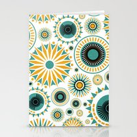 All That Jazzier Stationery Cards