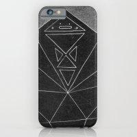 R E L I C  iPhone 6 Slim Case