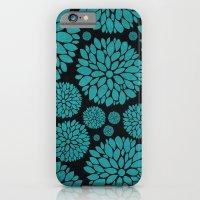 Raggedy Ann iPhone 6 Slim Case