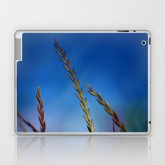 Something good will come your way Laptop & iPad Skin