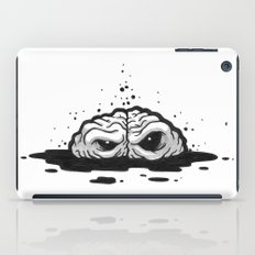 Void and Tranquil iPad Case
