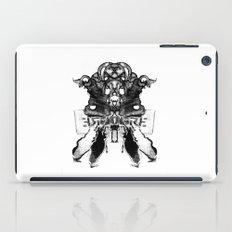 ERGOGRE iPad Case