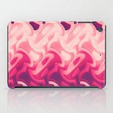 Berry iPad Case