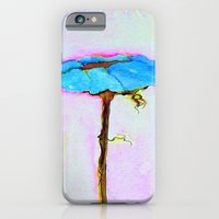 iPhone & iPod Case featuring Iphonecase8 by Cathy Bluteau of Cathy Michaels Design