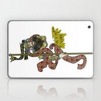 CORN OR MAIZE  Laptop & iPad Skin
