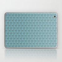 Sunny Tropics 4 Laptop & iPad Skin