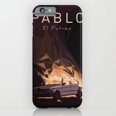 Pablo iPhone 6 Slim Case
