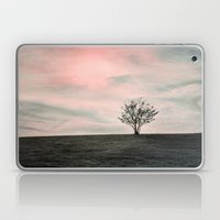 Don't Be Afraid To Stand… Laptop & iPad Skin