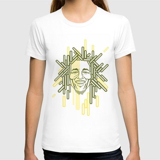 Music Legend  T-shirt