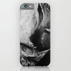 Transitory iPhone 6 Slim Case