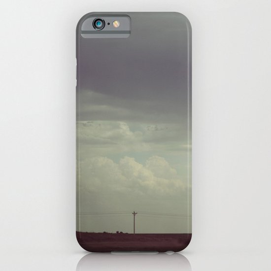 My Thoughts on the Midwest iPhone & iPod Case