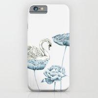 April iPhone 6 Slim Case