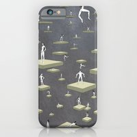 All Together iPhone 6 Slim Case