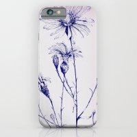 Symbol Of Love iPhone 6 Slim Case