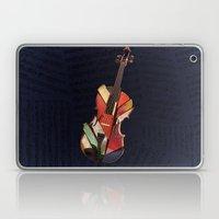 Piece By Piece Laptop & iPad Skin