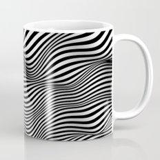 Lines Mug