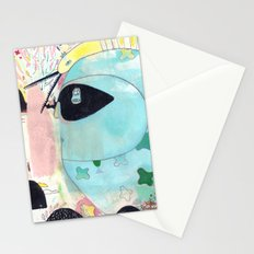 Julia.B Stationery Cards