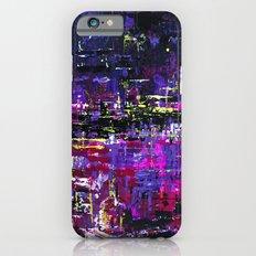 Les Invalides - Paris iPhone 6 Slim Case