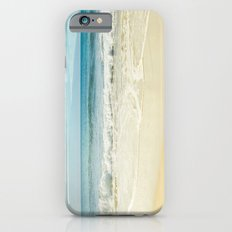 The Voices of the Sea Slim Case iPhone 6s