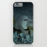 Naufrago iPhone 6 Slim Case
