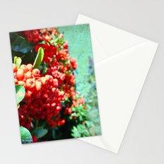 Brightening II Stationery Cards
