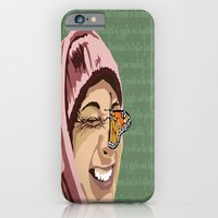 Happiness in Color iPhone 6 Slim Case