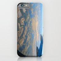 Great Salt Lake iPhone 6 Slim Case