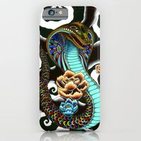 Cobra iPhone 6 Slim Case
