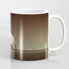 Rocket City Mug