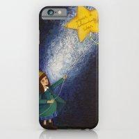 Shining Star iPhone 6 Slim Case