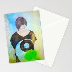 Mood #387 Stationery Cards