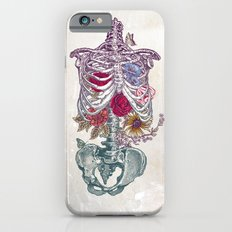 La Vita Nuova (The New Life) iPhone 6 Slim Case