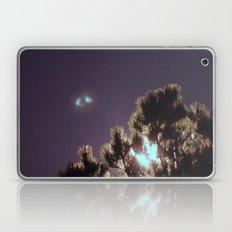 LIGHT83 Laptop & iPad Skin