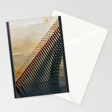 UP ! Stationery Cards