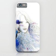 viola iPhone 6 Slim Case